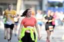 Hannover-Marathon4393.jpg