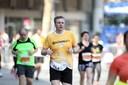Hannover-Marathon4396.jpg