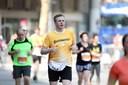 Hannover-Marathon4397.jpg