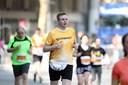 Hannover-Marathon4398.jpg