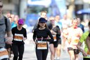 Hannover-Marathon4401.jpg