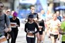 Hannover-Marathon4402.jpg