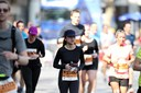 Hannover-Marathon4403.jpg