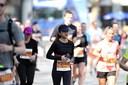 Hannover-Marathon4404.jpg