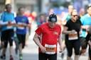 Hannover-Marathon4405.jpg