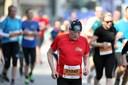 Hannover-Marathon4406.jpg