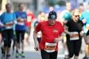 Hannover-Marathon4407.jpg