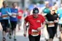 Hannover-Marathon4408.jpg