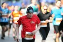 Hannover-Marathon4409.jpg