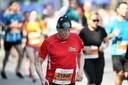 Hannover-Marathon4410.jpg