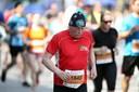 Hannover-Marathon4411.jpg