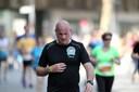 Hannover-Marathon4412.jpg