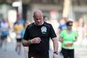 Hannover-Marathon4414.jpg