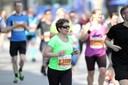 Hannover-Marathon4415.jpg