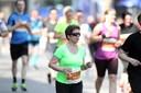 Hannover-Marathon4416.jpg