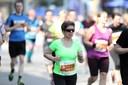 Hannover-Marathon4417.jpg