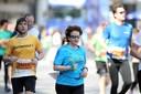 Hannover-Marathon4418.jpg