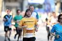 Hannover-Marathon4421.jpg