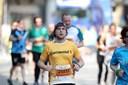 Hannover-Marathon4422.jpg