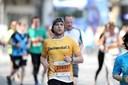 Hannover-Marathon4423.jpg