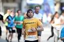 Hannover-Marathon4424.jpg