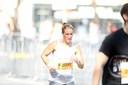 Hannover-Marathon4426.jpg