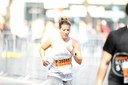 Hannover-Marathon4427.jpg