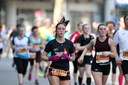 Hannover-Marathon4429.jpg