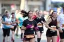 Hannover-Marathon4432.jpg