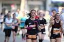 Hannover-Marathon4433.jpg