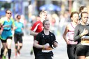Hannover-Marathon4435.jpg