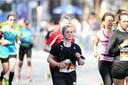 Hannover-Marathon4436.jpg