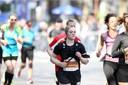 Hannover-Marathon4437.jpg