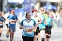 Hannover-Marathon4438.jpg
