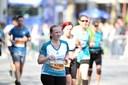 Hannover-Marathon4439.jpg