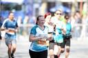Hannover-Marathon4441.jpg