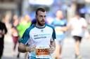Hannover-Marathon4442.jpg