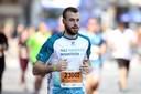Hannover-Marathon4443.jpg
