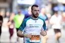 Hannover-Marathon4444.jpg
