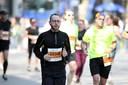 Hannover-Marathon4445.jpg