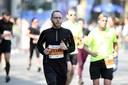 Hannover-Marathon4446.jpg