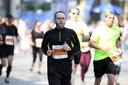 Hannover-Marathon4447.jpg