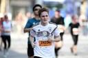 Hannover-Marathon4449.jpg
