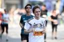 Hannover-Marathon4451.jpg