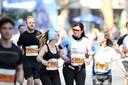 Hannover-Marathon4452.jpg