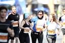 Hannover-Marathon4453.jpg