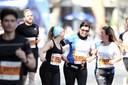 Hannover-Marathon4454.jpg