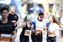 Hannover-Marathon4455.jpg