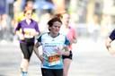 Hannover-Marathon4462.jpg