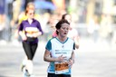 Hannover-Marathon4463.jpg